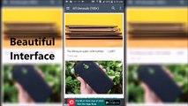 Tech World App -  Tech News & More by Sid Tech-SBkjOzL4-QI