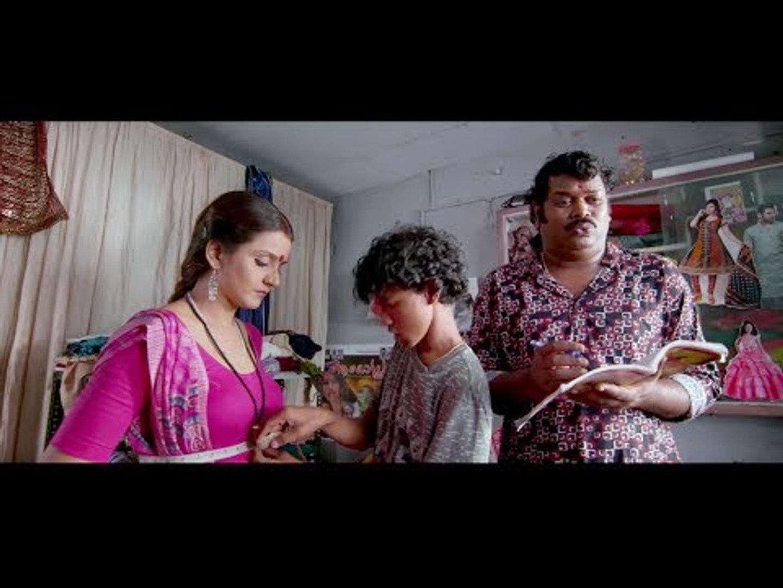Malayalam Comedy | Pashanam Shaji Latest Comedy Scenes | Super Hit Malayalam Comedy | Best Comedy