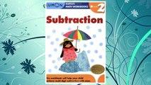 Download PDF Grade 2 Subtraction (Kumon Math Workbooks) FREE