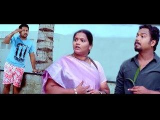 """ചേച്ചിക്ക് ഒരു ദിവസത്തേക്ക് """" 1000 രൂപയാണെന്ന് """"..!!   Malayalam Comedy   Super Hit Comedy Scenes"""