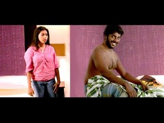 മടിച്ച് നിക്കണ്ട കേറിപ്പോര്..!!   Malayalam Comedy   Super Hit Comedy Scenes   Best Comedy Scenes