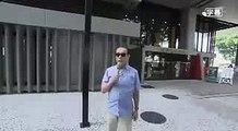 タモリ倶楽部 9月25日