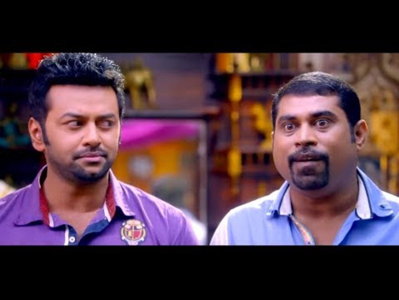 Malayalam Comedy | Suraj Venjaramoodu Super Hit Comedy Scenes | Best Comedy  | Latest Comedy Scenes