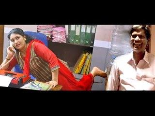 കുട്ടി ഹനുമാന്റെ വല്ല ബന്ധത്തിൽപെട്ടതാണോ.!!   Malayalam Comedy   Latest Comedy Scenes   Super Comedy