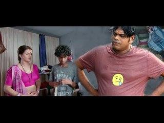 നീ എന്താടാ തപ്പിനോക്കുന്നേ..!!   Malayalam Comedy   Latest Comedy Scenes   Super Hit Comedy Scenes