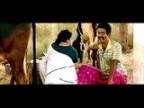 സത്യമായിട്ടും ഇതിന് ഞാൻ ഉത്തരവാദിയല്ല.!! | Malayalam Comedy | Super Hit Comedy Scenes | Comedy Scene