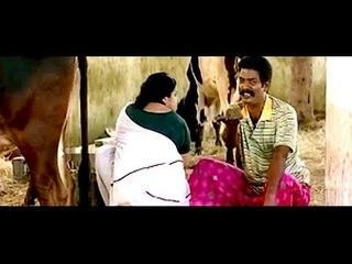 സത്യമായിട്ടും ഇതിന് ഞാൻ ഉത്തരവാദിയല്ല.!!   Malayalam Comedy   Super Hit Comedy Scenes   Comedy Scene