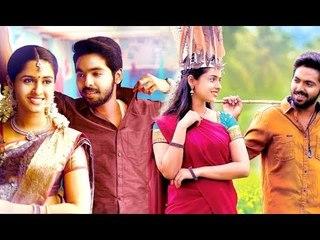 Tamil New Movies 2017 Full Movie # Tamil Movie Free Watch Online # Tamil Movies Download
