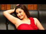 Sonia Agarwal Back to Back Romantic Scenes # Latest Tamil Movies # Tamil Movie Romantic Scenes