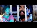 ഒന്ന് പല്ലു തേച്ചൂടെ ചേട്ടാ നിങ്ങക്ക്.! | Malayalam Comedy | Super Hit Comedy Scenes | Latest Comedy