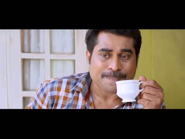 Malayalam Comedy |  Comedy Scenes |  Suraj Venjaramoodu Super Hit Comedy Scenes | Best Comedy