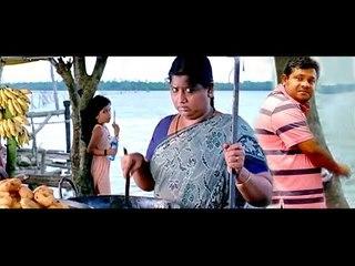 ഇങ്ങടെ വട അത്രക്ക് പോരാട്ടോ  ഏച്ചിയെ..!!   Malayalam Comedy   Super Hit Comedy Scenes   Best Comedy