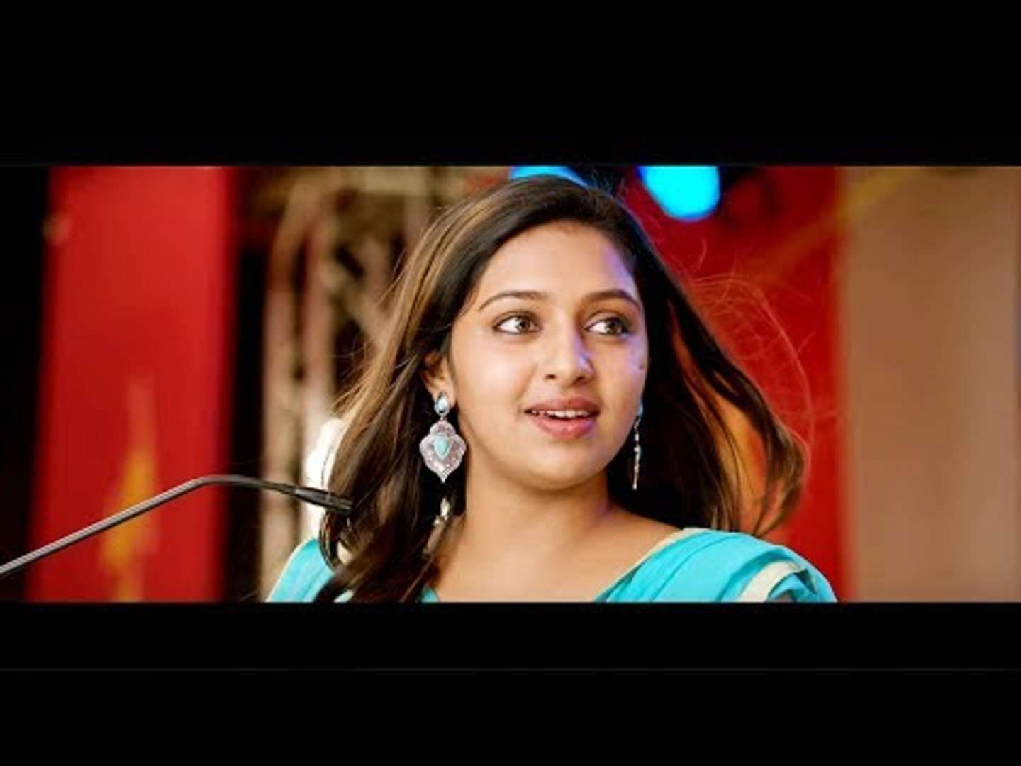 Tamil New Movies 2017 Full Movie | Latest Tamil Full Movies 2017 | New Releases Tamil Movie 2017