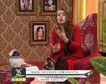 Chaltay Chaltay with Maya Khan ( 30-10-2017 )