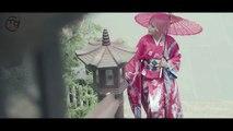 YUME TO HAZAKURA (夢と葉桜) - Japanese Cover