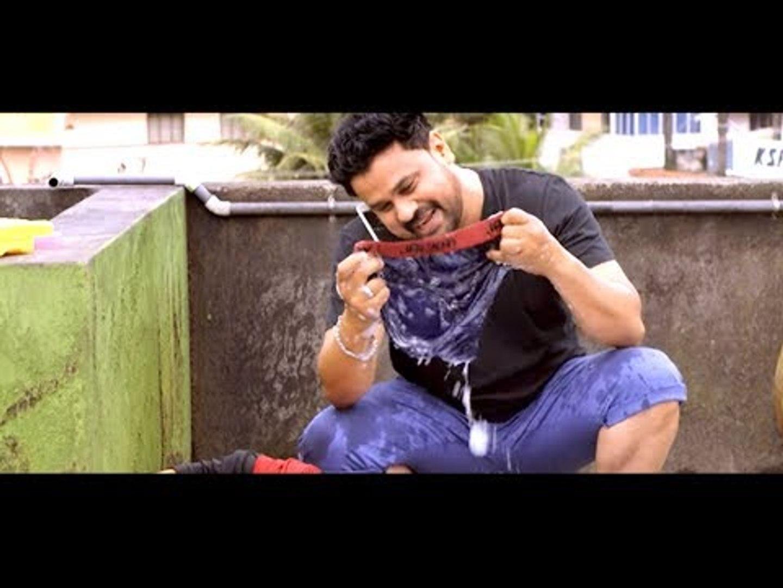 ആരുടെയാണെങ്കിലും സാധനം കൊള്ളാം..!! | Malayalam Comedy | Latest Comedy Scenes | Super Hit Comedy