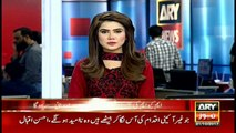 Manzoor Wasan sees no future for MQM-Pakistan