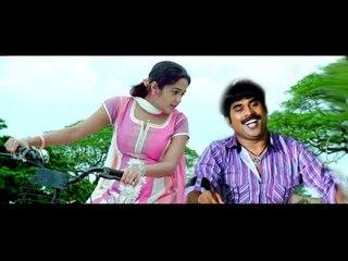 കണ്ടാലറിയാം വട്ടനാണെന്ന്..!!   Malayalam Comedy   Super Hit Comedy Scenes   Best Comedy Scenes
