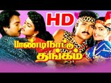 Paandi Nattu Thangam Full Movie HD # Tamil New Movie # Tamil Super Hit Movies # Karthik, Nirosha