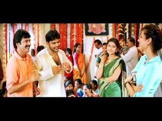 Yai Nee Romba Azhaga Irukke Full Movie HD # Tamil New Movies # Super Hit Tamil Movies # Shaam,Sneha