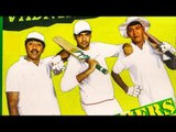 Kovai Brothers Full Movie HD # Tamil New Movies # Super Hit Tamil Movies # Sathyaraj,Sibiraj,Namitha