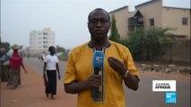 Affaire Norbert Zongo : François Compaoré laissé en liberté par la justice