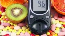 دليلكِ إلى الأدوية المنحّفة في رمضان: إستشيري الطبيب وإحذري المخاطر