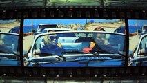 """بالفيديو- شاهدوا كواليس جلسة تصوير مريم اوزرلي الخاصة بـ""""لها""""... ماذا قالت؟"""