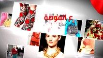 هل ارتدت مريم حسين وليلى عبد الله أسوأ فستانيْن في ٢٠١٥ ؟