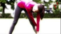 صحتك مع كارين - الدهون في الأرداف لم تعد مشكلة، إليك أسرع طريقة للتخلص منها!