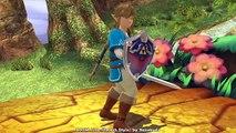 28 Charer Skins, 10 Custom Stages & More! - Super Smash Bros  Wii U