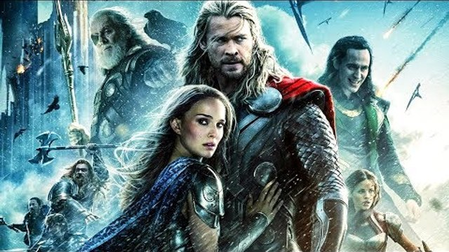 Hollywood New Full Movies 2017 # Tamil Action Movies 2017 Full Movie # Tamil Dubbed Action Movies