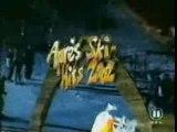 E-rotic-king kong(live@apres ski-hits2002)