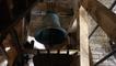 Les cloches de Saint-Patern résonnent de nouveau