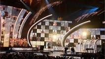 Juanes, Luis Fonsi, J Balvin Y Maluma Actuarán En Los Grammy Latino