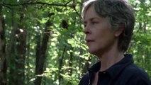 The Walking Dead 10 denkwürdige Momente aus Staffel 7, Episode 9