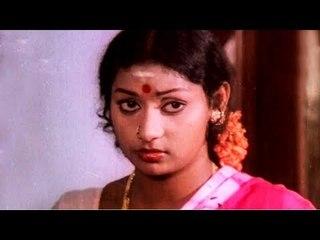 Tamil Full Movie HD # Anicha Malar Full Movie # Super Hit Tamil Movies # Tamil Entertainment Movies