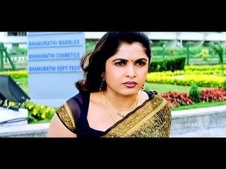 Tamil Full Movie HD # partha Gnabagam Illaiyo # Super Hit Tamil Movies # Tamil Entertainment Movies