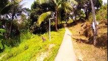 Amazing Ko Phi Phi Views -Traveling Adventures-