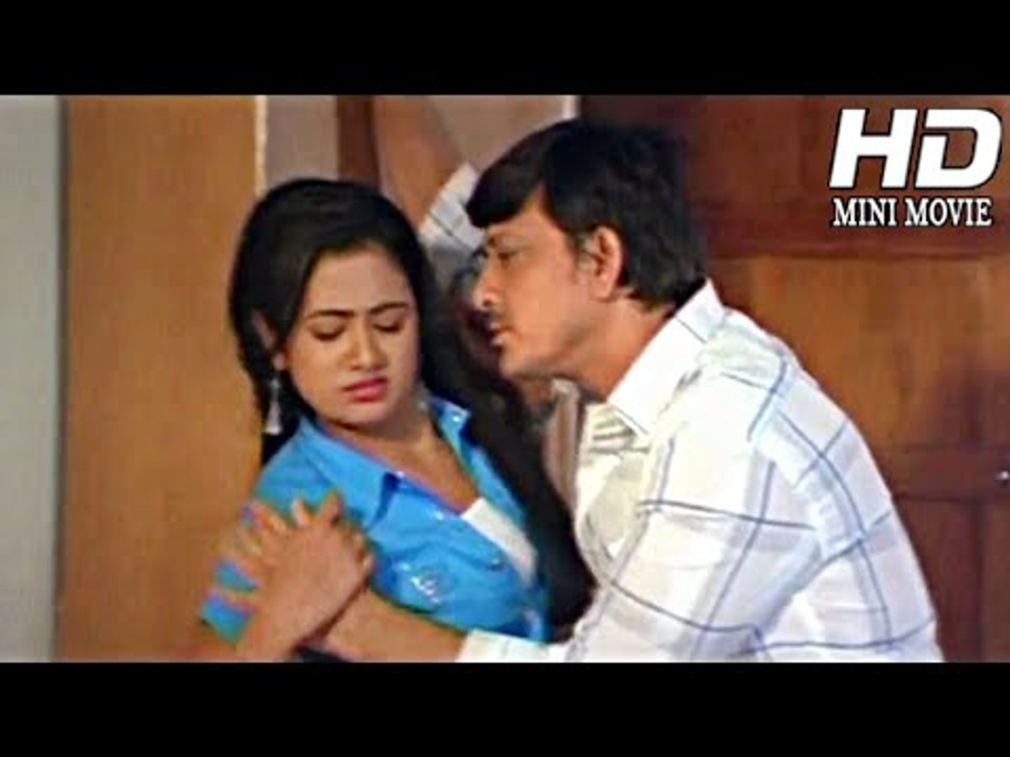 Odia Movie Full || De Maa Shakti  De || Nusrat Bharucha Rakesh Bapat New Movie || Oriya Movie Full