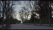 "Clip de vídeo 3 del documental ""Saura(s)"", de Félix Viscarret, estreno en cines el 3 de noviembre"