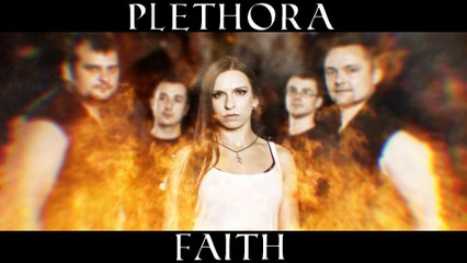 Plethora - III. FAITH (from AGE of CHANGES album)