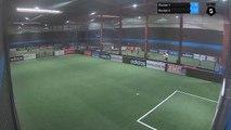 Equipe 1 Vs Equipe 2 - 31/10/17 15:51 - Loisir Villette (LeFive) - Villette (LeFive) Soccer Park