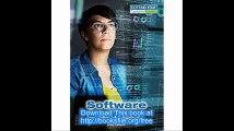Software Engineer (Cutting Edge Careers)