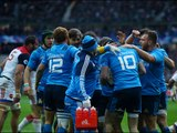 2017 Preview: Italy looking for the same consistency | RBS 6 Nations