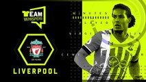3 Defenders Liverpool Should Target | Liverpool Whispers