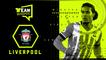 3 Defenders Liverpool Should Target   Liverpool Whispers