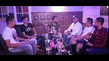 Othman Mayor -Nchoufek EN Direct - Papaya (EXCLUSIVE Music Video)   (عثمان مايور (فيديو كليب حصري