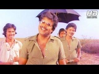 Oriya Movie Full || Chaka Bhauri || Uttam Mohanty, Aparajita Mohanty || Odia Movie Full Mini Movie