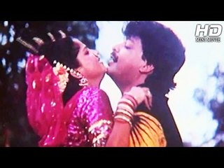 Odia Movie Full || Naag Panchami || Prasenjit Chatterjee & Uttam Mohanty || Odiya Full Mini Movie